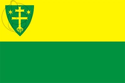 Bandera Zilina