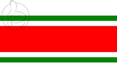 Bandera Balzan