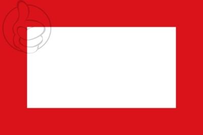 Bandera Gijón marítima