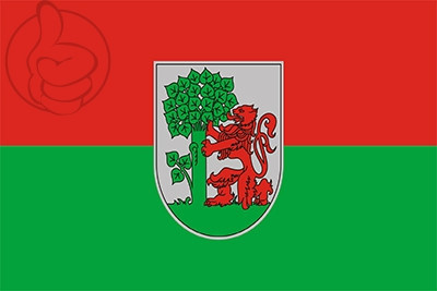 Bandera Liepaja