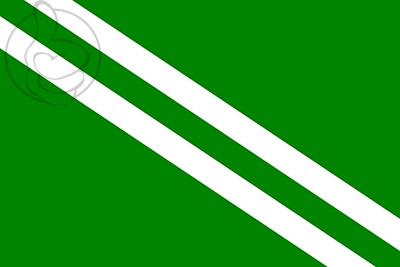 Bandera Msida