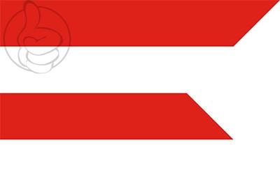 Bandera Presov