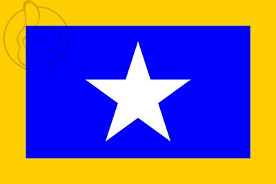 Bandera Qrendi