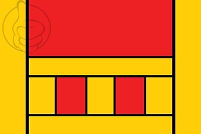 Bandera Xaghra