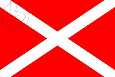 Bandera Zabbar