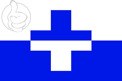 Bandera Zurrieq