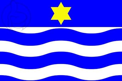 Bandera Ghajnsielem