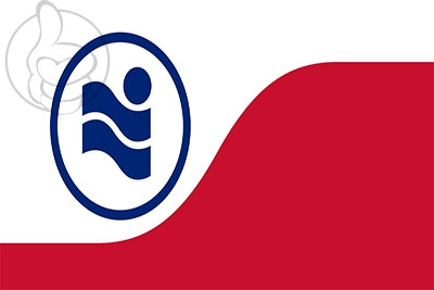 Bandera Irving