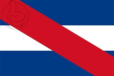 Bandera Artigas