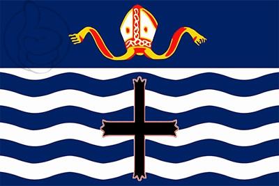 Bandera Nelson