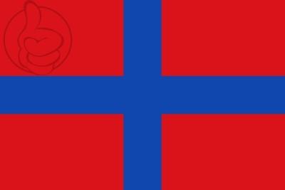 Bandera Tarragona maritime