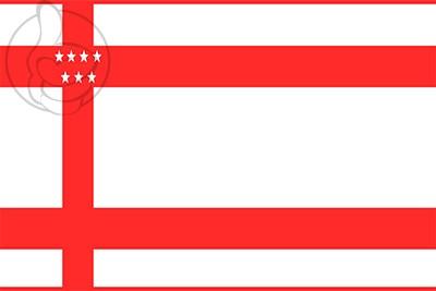 Bandera Palmares