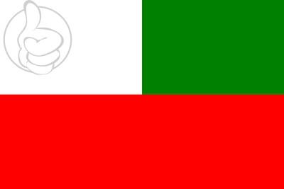 Bandera Caazapá