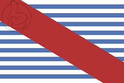 Bandera Canelones