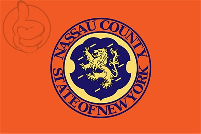 Bandera Nassau