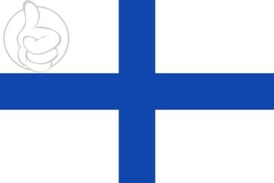 Bandera Valence maritime