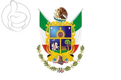 Bandera Queretaro