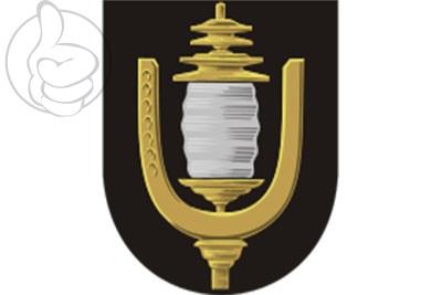 Bandera Kangasniemi