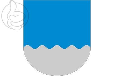 Bandera Alajärvi