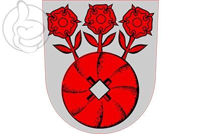 Bandera Askola