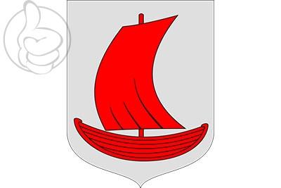 Bandera Eckerö