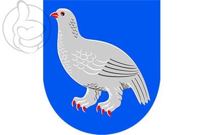 Bandera Enontekiö