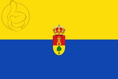 Bandera Freila