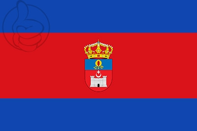 Bandera Juviles