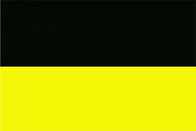 Bandera Mauren
