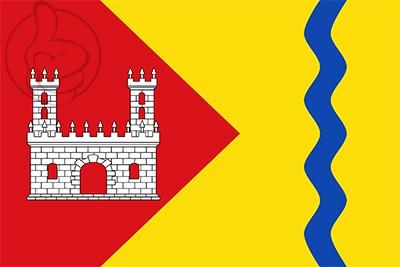 Bandera Valldoreix