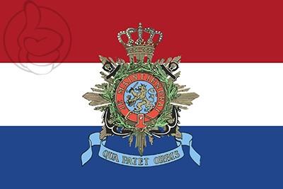 Bandera Marina Holandesa