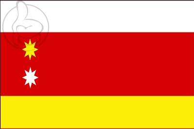 Bandera Orhei