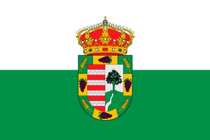 Bandera Tegueste