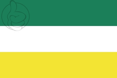 Bandera Campillos