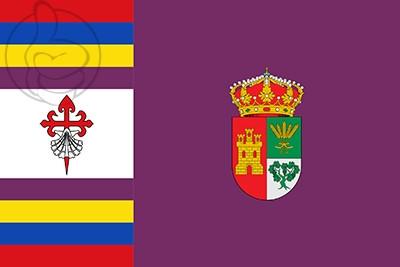 Bandera Vertavillo