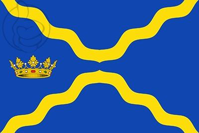 Bandera Undués de Lerda