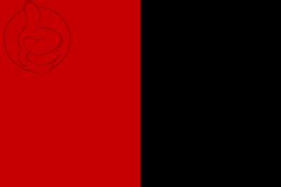 Bandera Biarritz