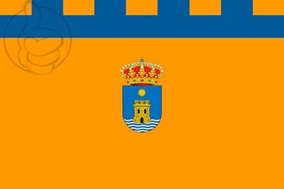 Bandera Cortegana