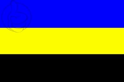 Bandera Gelderland