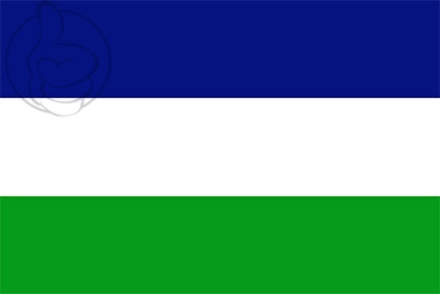 Bandera Villamartin