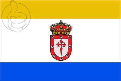 Bandera Ulea