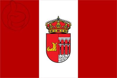 Bandera Chapinería