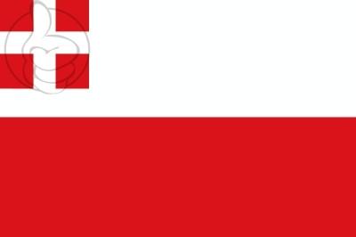Bandera Utrecht