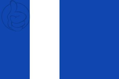 Bandera Liérganes