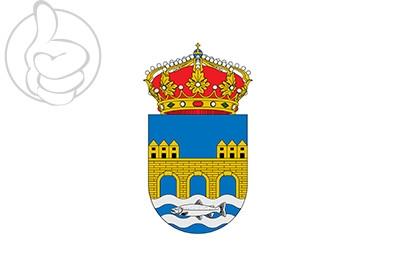 Bandera A Pontenova
