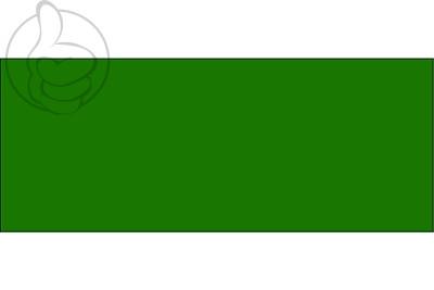 Bandera Lalín