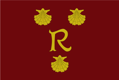Bandera Redondela