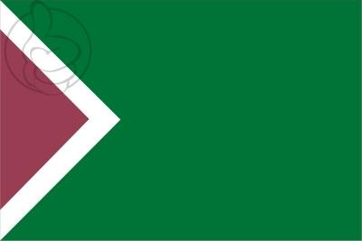 Bandera Casarabonela