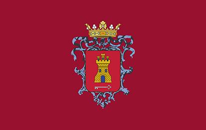 Bandera Alfaro