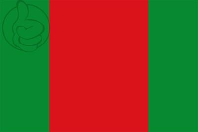 Bandera Consuegra